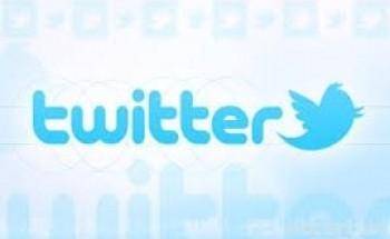 """تويتر يبدأ في إيقاف الحسابات """"الوهمية"""""""