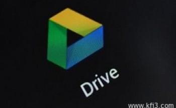 """جوجل تضيف مميزات جديدة في خدمة """"درايف"""""""