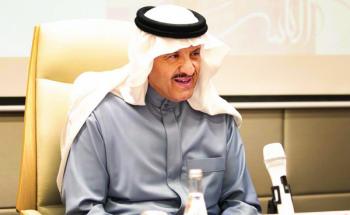 مركز الملك سلمان لأبحاث الإعاقة يعتمد برامجه ومبادراته في 2020