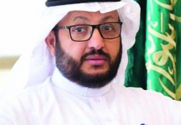 مدير صحة الرياض يفتتح المؤتمر العالمي الرابع للعناية الحرجة بمستشفى الحبيب
