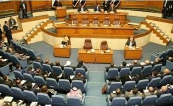 مجلس النواب العراقي يصوت بالموافقة على قانون المفوضية العليا للانتخابات