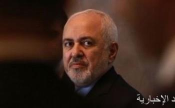 جواد ظريف: مبادلة سجين أمريكى بآخر إيرانى قريبا
