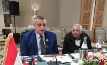 المؤتمر الإسلامى الـ11 لوزراء الثقافة يبدأ فعاليات بتونس بمشاركة 50 دولة