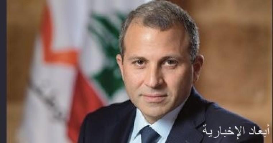 الخارجية اللبنانية: طلبنا سداد اشتراكات لبنان بالأمم المتحدة منذ أغسطس الماضى