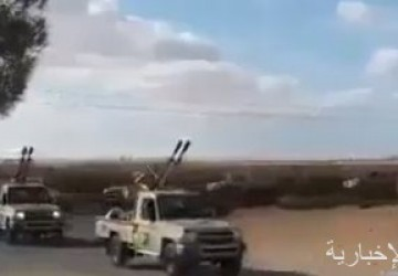 بعثة الأمم المتحدة فى ليبيا تحذر من انهيار الهدنة بالبلاد