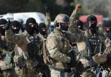 الدفاع التونسية: البواخر الراسية بميناء حلق الوادى تابعة للناتو