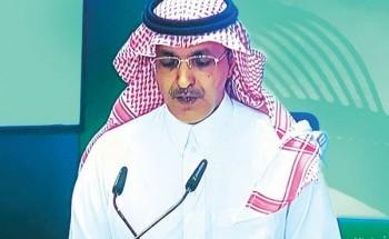 120 مليار ريال إجمالي دعم المملكة للقطاع الخاص