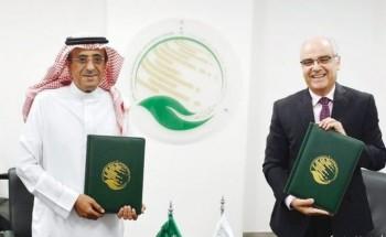 مركز الملك سلمان يدعم منظمة الصحة العالمية في مكافحة كورونا
