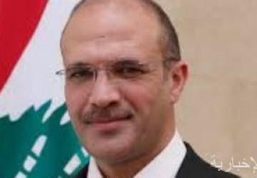 تسجيل 17 إصابة جديدة بفيروس كورونا فى لبنان