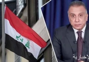 أمانة مجلس الوزراء العراقى: لم يصدرأى منع لحركة الإعلاميين