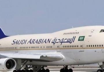 الخطوط السعودية تعلن عن اكتمال جاهزيتها لاستئناف تشغيل الرحلات الداخلية