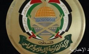 العربية: حماس أقالت عددا من المسئولين الأمنيين بعد هروب أحد قادتها إلى إسرائيل