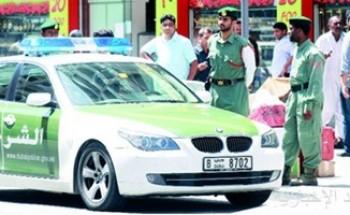 دبى: عصابة تخترق بريدا إلكترونيا وتستولى على 300 ألف درهم