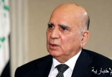 العراق يرفض قرار أوروبى بوضعه فى قائمة الدول عالية المخاطر فى تمويل الإرهاب
