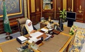 """الشورى يطالب هيئة """"المشتريات"""" بإلزام وجود الكفاءات الوطنية في العقود الاستشارية"""