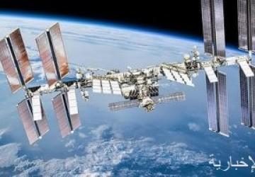 روسيا تعلن موعد إرسال وحدتها الجديدة إلى المحطة الفضائية الدولية