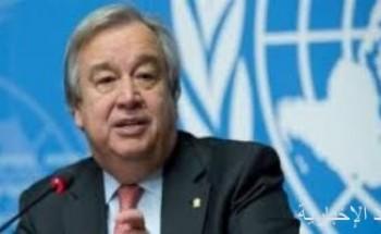 الأمم المتحدة: على إسرائيل وقف هدم منازل وممتلكات الفلسطينيين فورا