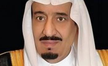 أوامر ملكية: إعفاء وزير الحج ورئيس هيئة الطيران والمحكمة الإدارية العليا