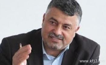 """""""النهضة"""" التونسية تطرح 5 أسماء لخلافة رئيس الوزراء"""