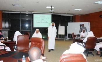 مؤتمر الدراسات القرآنية يطالب برصد مظاهر النيل من كتاب الله