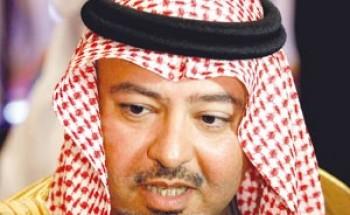 صعوبات تعترض جلسات الحوار الوطني البحريني