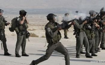 الاحتلال الإسرائيلى يغلق معبرى كرم أبو سالم وإيريز بشكل مفاجئ