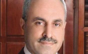 """تأهب عراقي لاستجواب المالكي """"برلمانيا"""""""