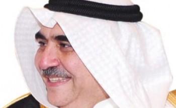 """الرياض لجاكرتا: استقلالية """"القضاء"""".. خط أحمر"""