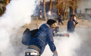 """مصر.. تحذيرات من تكرار تجربة """"الحرس الثوري"""""""
