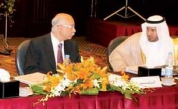 """""""الصحة العرب"""" يثمن دعم المملكة لغزة بـ 10 ملايين دولار"""