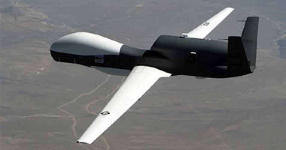 بى بى سى: قاعدة أمريكية سرية لطائرات بدون طيار بالسعودية