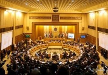 مجلس وزراء العدل العرب يطالب بالامتناع عن دعم الضالعين فى الأعمال الإرهابية