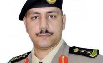 شرطة محافظة الخفجي تقبض على الوافد الأسيوي قاتل شقيقه
