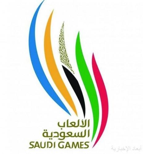 الفيصل يعلن إقامة أول دورة ألعاب سعودية