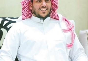حسن العتيبي: ياسر القحطاني أفضل مهاجم أنجبته الكرة السعودية