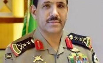 مدير الأمن العام يتفقد مركز الضبط الأمني بالشميسي ويدشن عددًا من المراكز الأمنية الجديدة