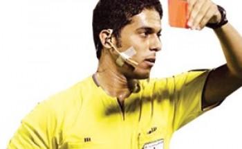 """نجران يخطط لرد اعتباره """"خليجيا"""" أمام المحرق البحريني"""