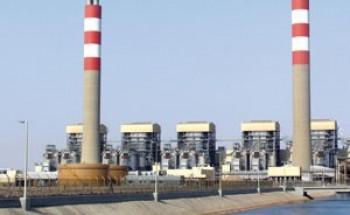 """تطوير إنتاج المياه والكهرباء بـ""""الطاقة الذرية"""""""