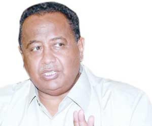 """السودان.. تهديدات أممية باستخدام """"وسائل غير مرئية"""""""