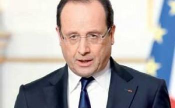 بكين تستجيب لطلبات فرنسا التجارية