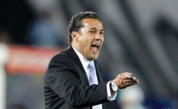 إيقاف لوكسمبورجو بعد مشاجرة في كأس ليبرتادوريس