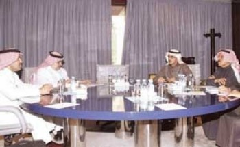 """جدة تستعد لمؤتمر شباب أعمال """"التعاون الإسلامي"""""""