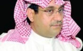 أمير منطقة الخير.. الخفجي تزهو بسموكم