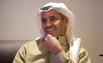 خالد عبد الرحمن يتحدث عن اعتزاله الغناء.. غداً
