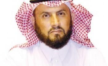 """موظفو الملحقية السعودية """"مرابطون"""" لـ""""الطوارئ"""""""