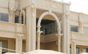 محاكمة وكيل أمين سابق بجدة تتحول إلى اتهام الادعاء العام