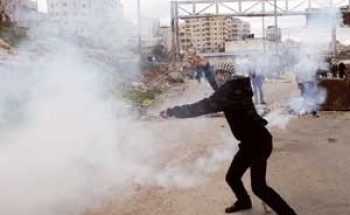 """إسرائيل تساوم.. """"الأموال"""" مقابل وقف """"المصالحة"""""""