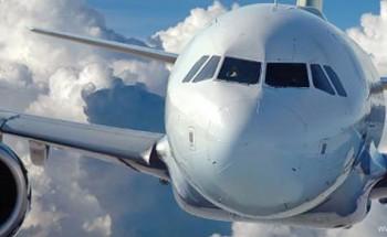 المملكة: أنظمة الطيران سبب حظر عبور طائرة البشير