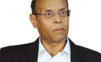 تونس.. تفاقم الخلافات حول الحكومة الجديدة