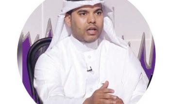 «المنصة اللوجستية السعودية» توظف موقع المملكة الاستراتيجي لفتح قنوات استثمارية جديدة